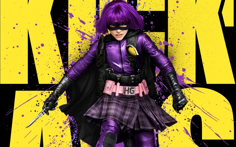 6909822-kick-ass-2-hit-girl