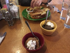 Vicki's Eatery, Silver City, NM | Ross and Jamie Adventure