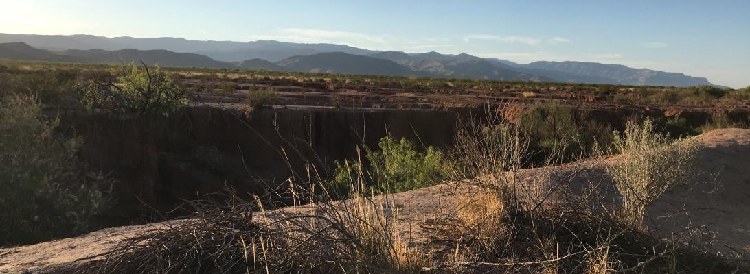 Mountain Meadow RV Park, Tularosa, NM | Ross and Jamie Adventure