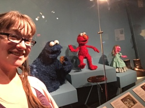 Museum of the Moving Picture, New York, NY | Ross and Jamie Adventure