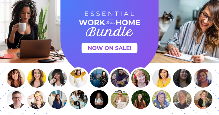 WFH FB Post NowOnSale